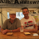 Impressionen Skiclub Amriswil am Strassenfest Amriswil 2017