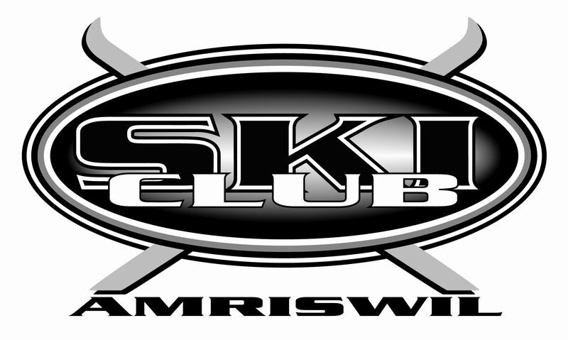 Skiclub Amriswil